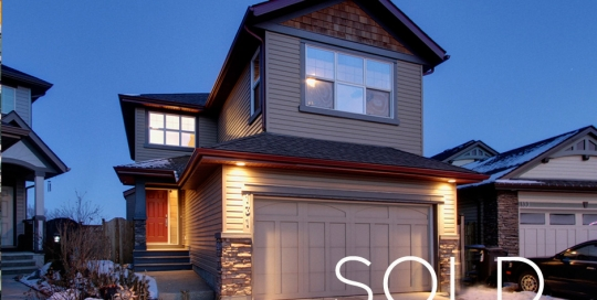 sothebys calgary valleyview