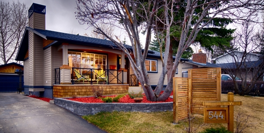 renovated-bungalow-in-oakridge