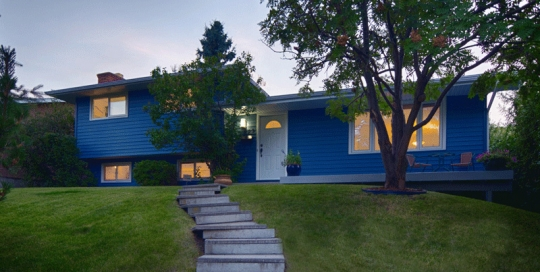 823-Canna-Cres-Sold-pic2